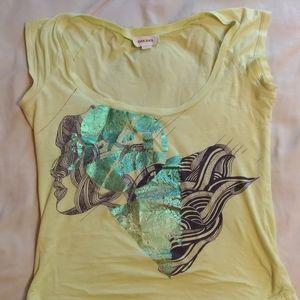 DIESEL ✨ Graphic T-Shirt